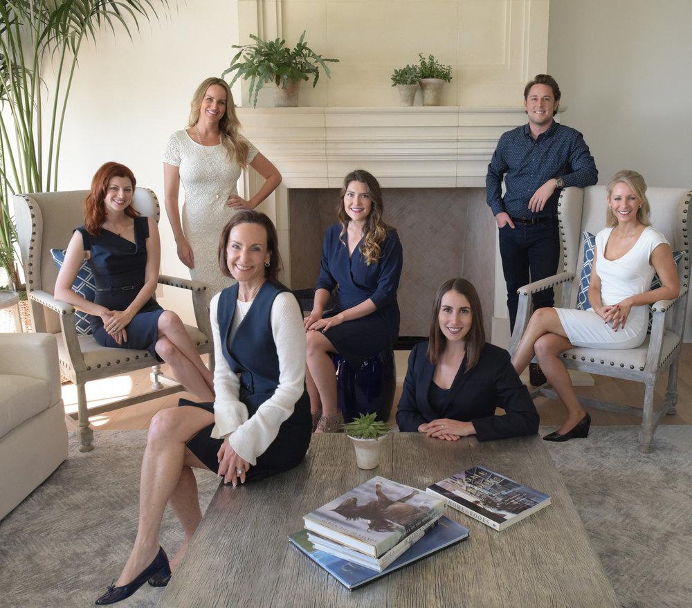 #1in Montecito Sales in 2017 -