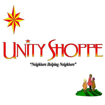 Unity_Shoppe_Logo.png