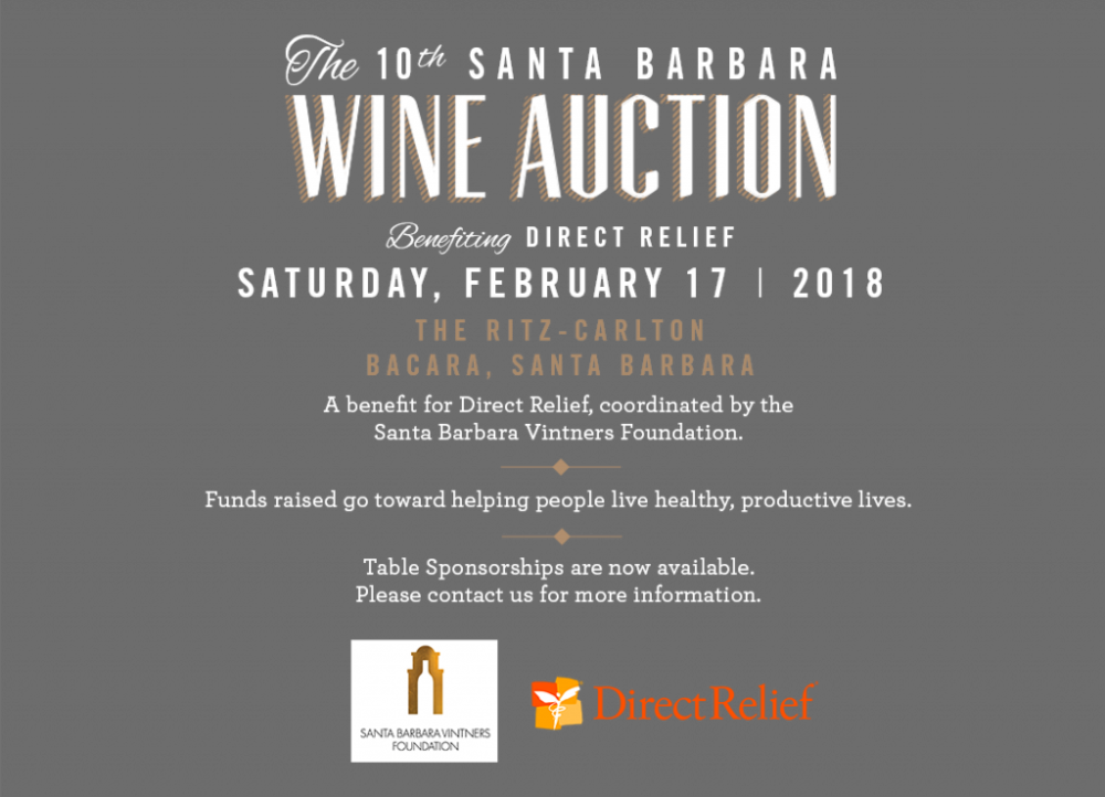 2018-WineAuction-Splash-Page_gray_v2-1024x739.png