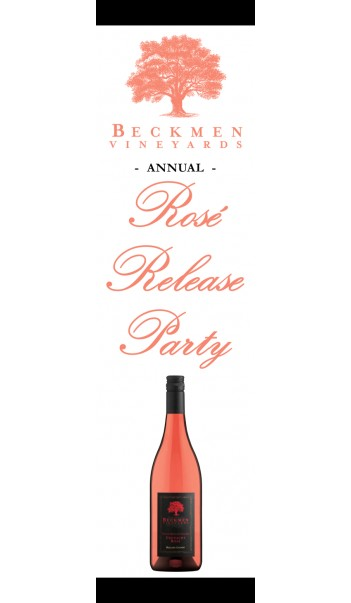 rose_release_party_image.jpg