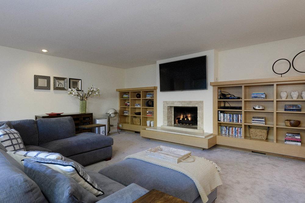 Montecito Real Estate Riskin Partners Hope Ranch
