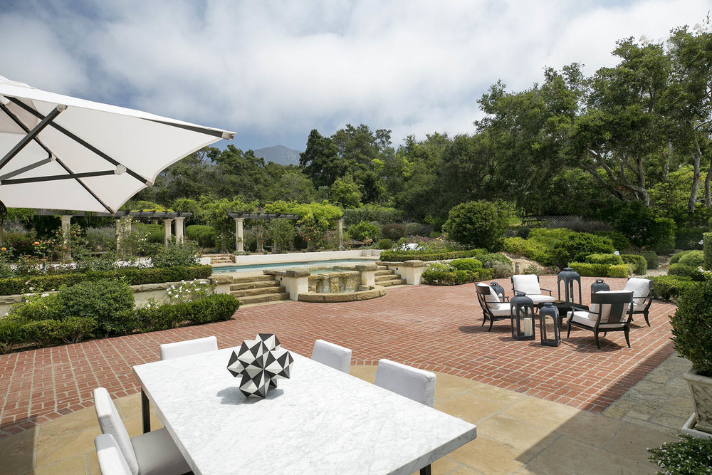 Montecito Real Estate Riskin Partners