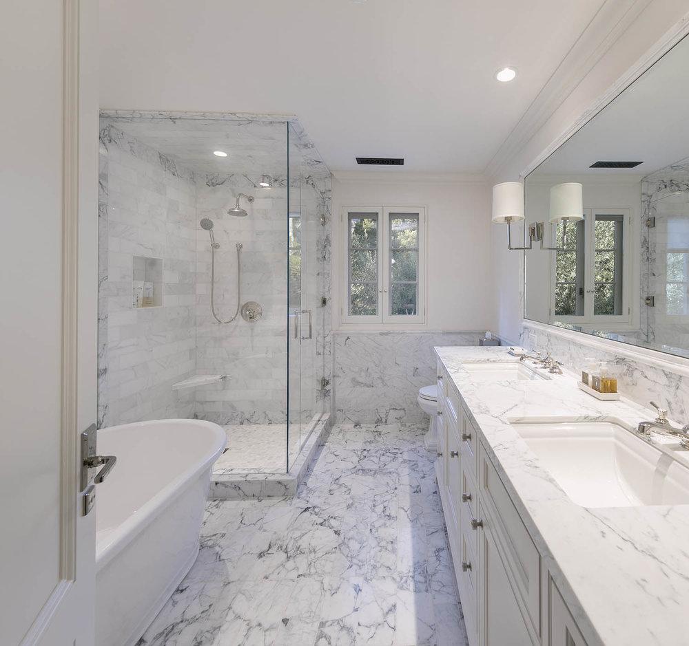 Montecito Real Estate Riskin Partners