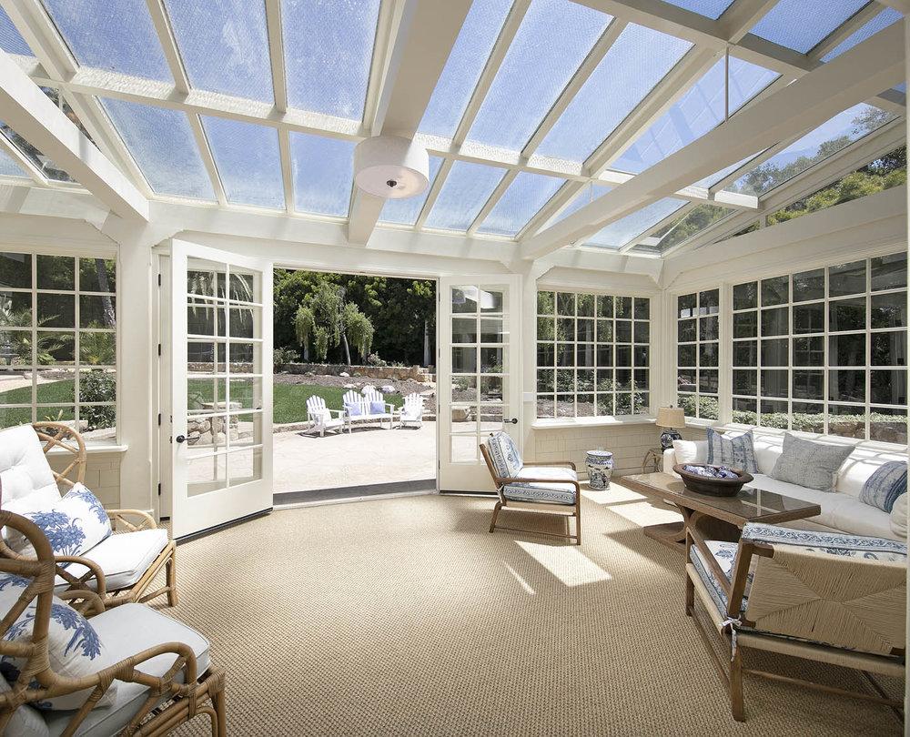 1735 Glen oaks montecito ca 93108 estate for sale house for sale riskin parnters Stanford White Marc Appleton DD Ford