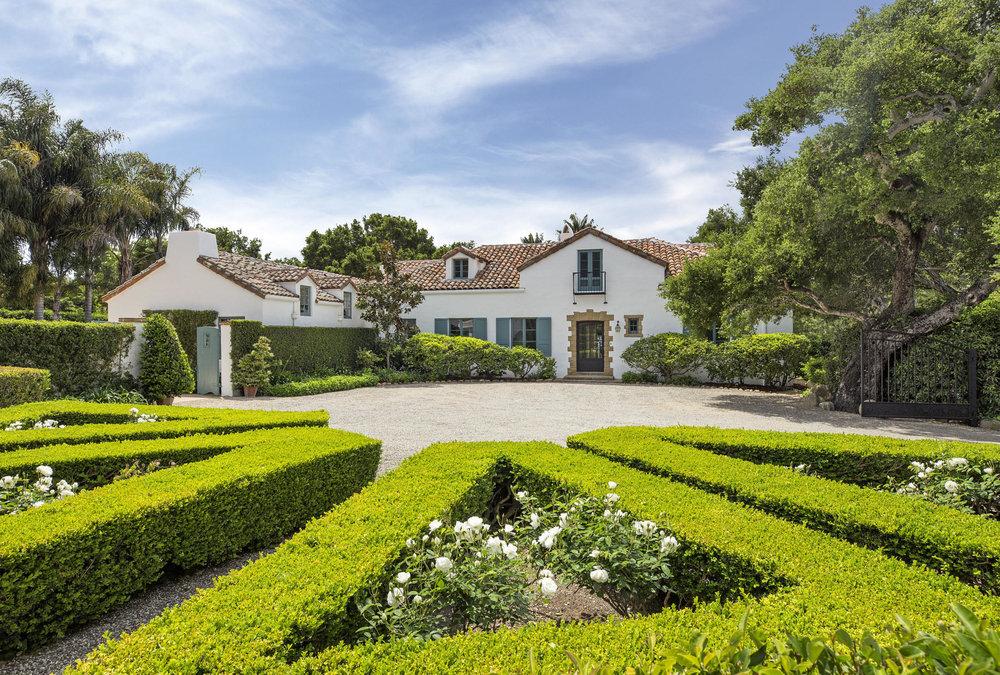 Green Lane - $5,650,000