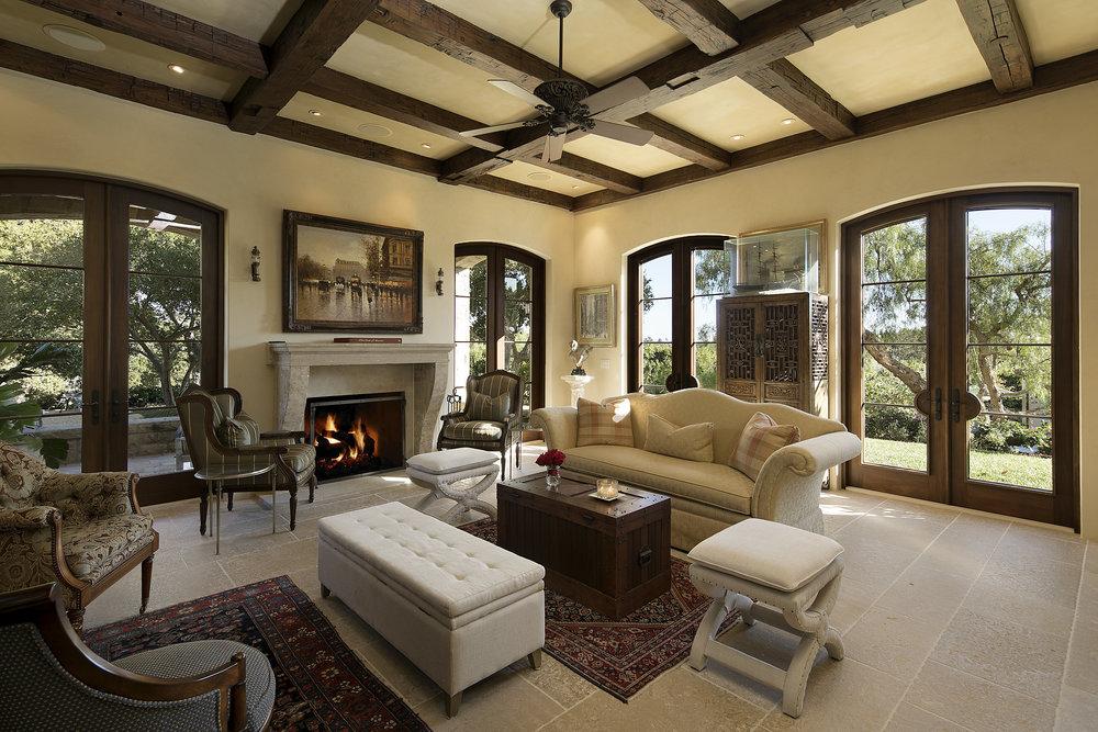799Lilac_living room.jpg