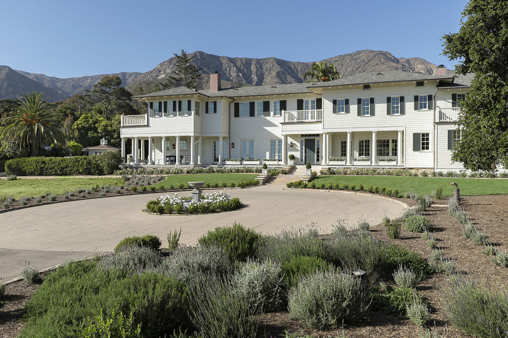 property films riskin partners the 1 team in montecito real estate