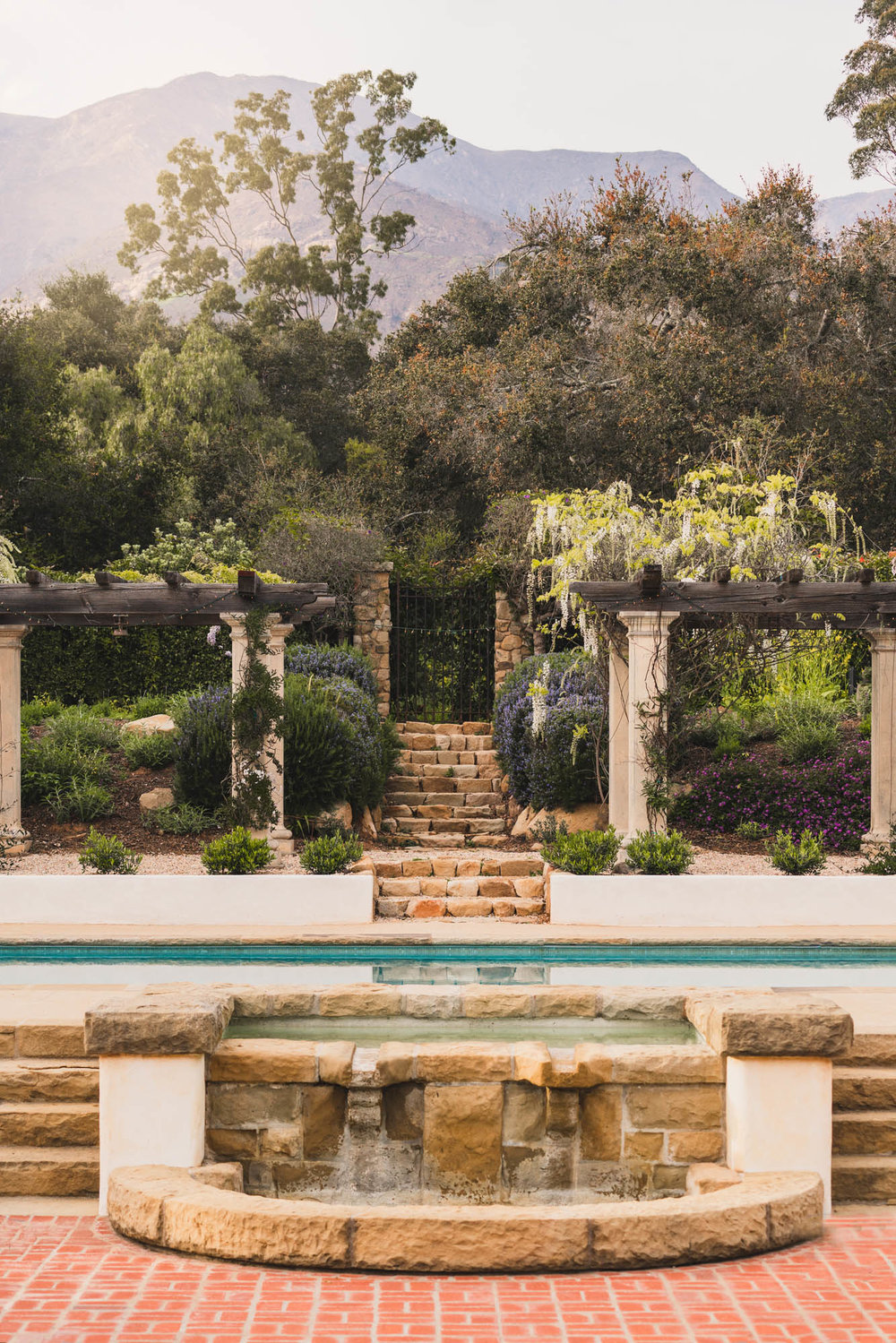 -31.4% YTD - Year to date Montecito is down 31.4% compared to 2017, with 87 properties sold.Click here to view the Montecito properties sold YTD.