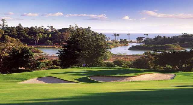 Montecito Country Club.jpg
