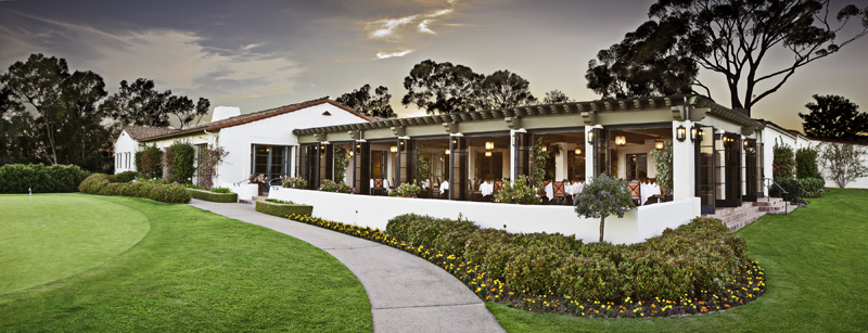 La Cumbre Country Club.jpg