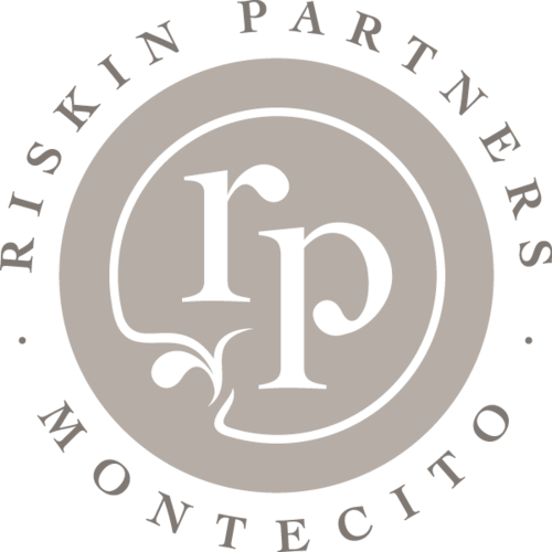 Riskin Partners - The #1 Team in Montecito Real Estate