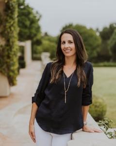 Jenna Galkin Riskin Partners Village Properties