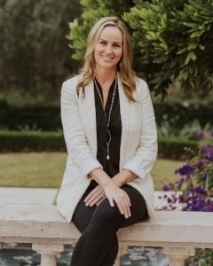 Sarah Hanacek Riskin Partners Village Properties