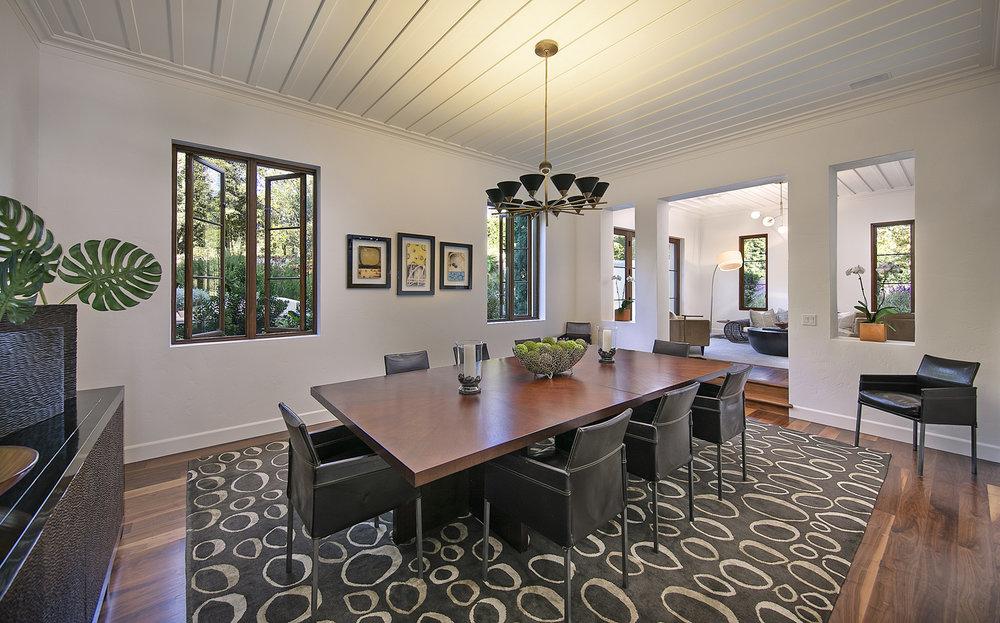 1167Summit_10-Dining Room.jpg1167 Summit Road Montecito 93108 Riskin Partners Lower Village