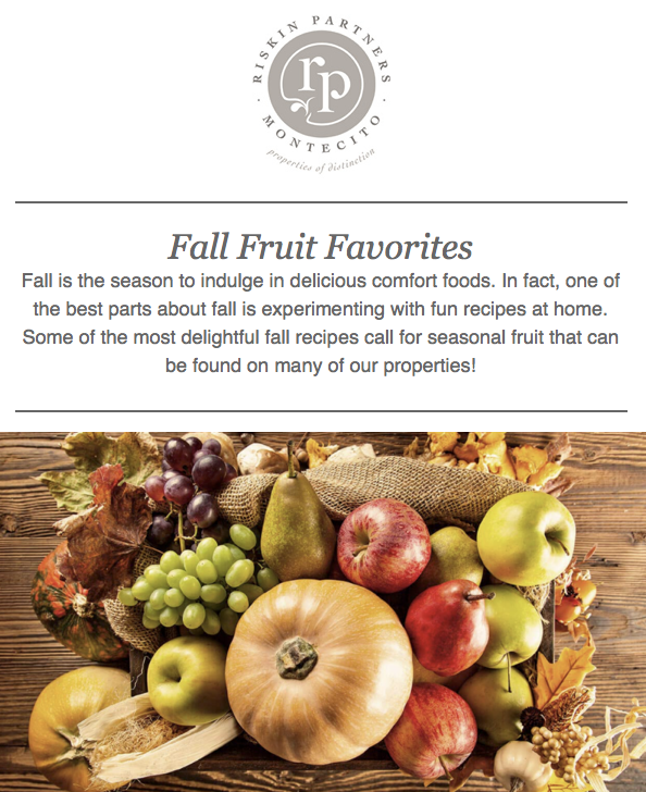 fall fruit header copy.png
