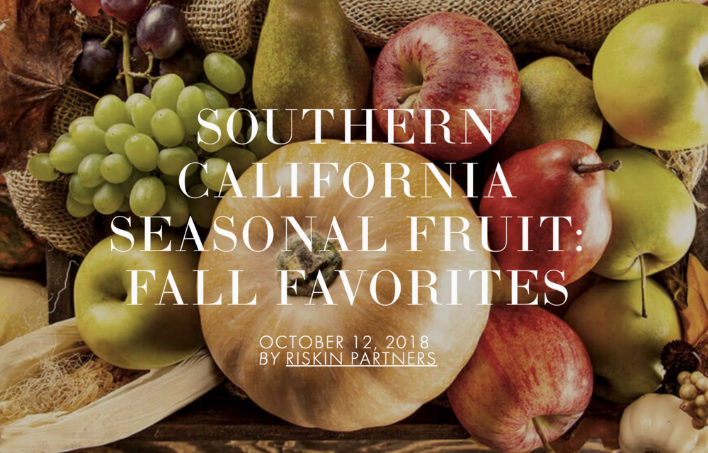 fall fruit blog copy.png