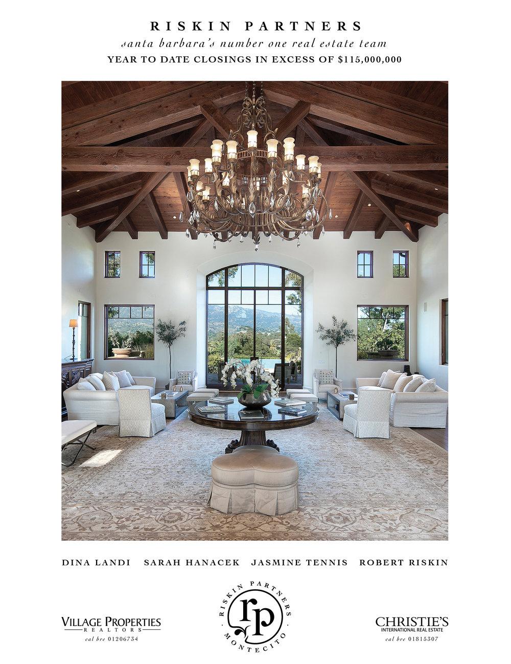 Homes Mag Ad-October.jpg