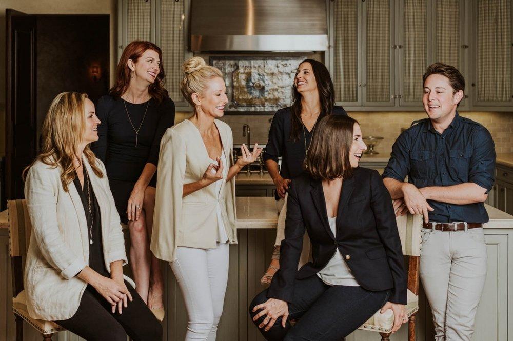 Riskin Partners Real Estate Number 1 Team in Santa Barbara Montecito