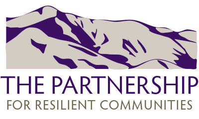 The Partnership for Resilient Communities