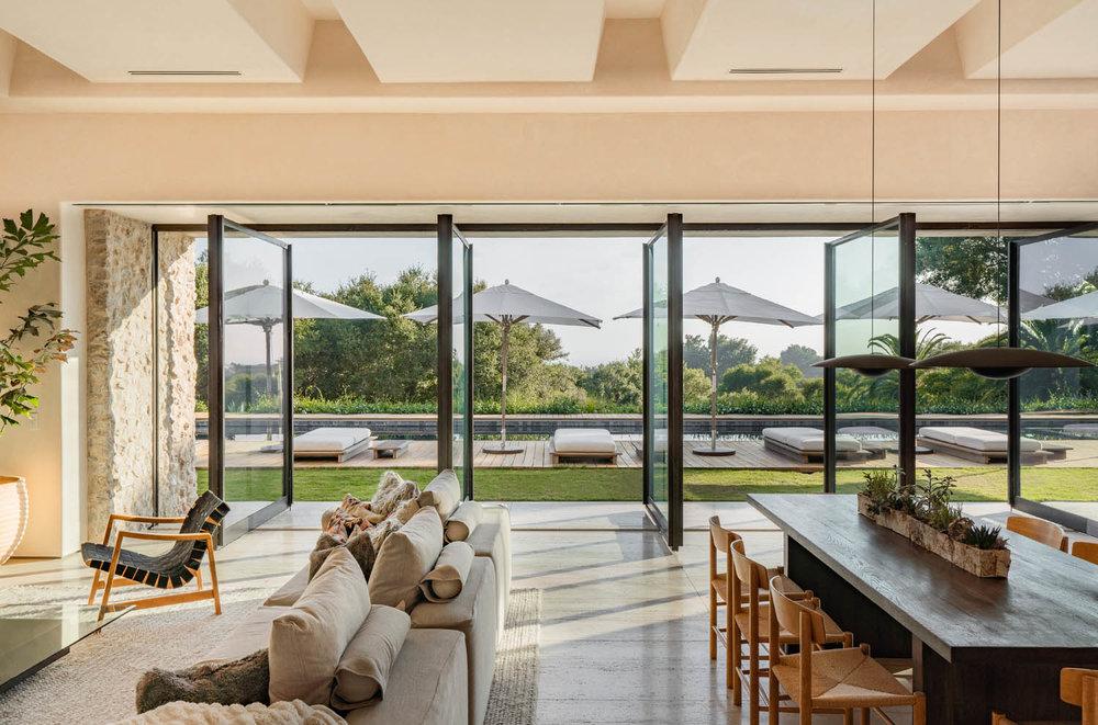 La Ladera - $14,950,000