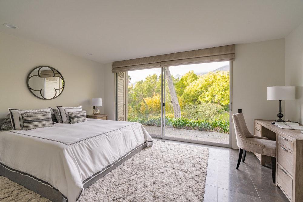 1636+Moore+Road+Montecito+California+Riskin+Partners+Real+Estate+agent+montecito+luxury+real+estate+#1+real+estate+team