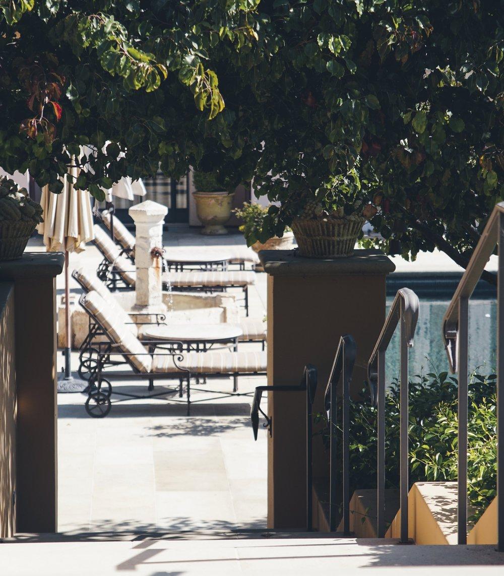 860+Picacho+Lane+Montecito+93108