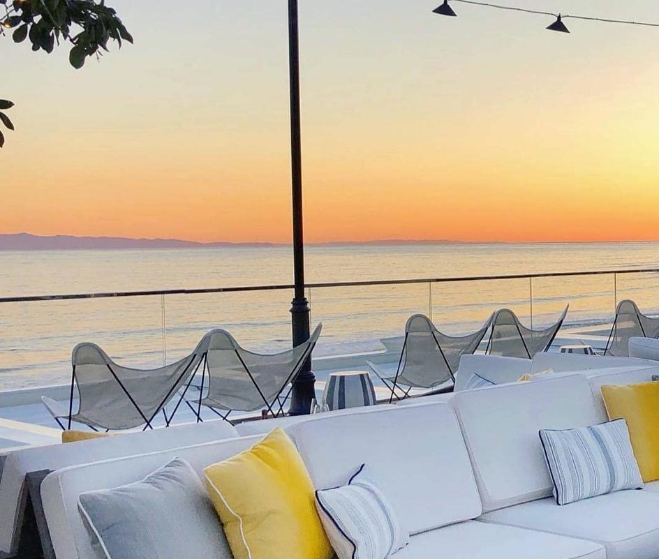 Miramar+Beach+resort