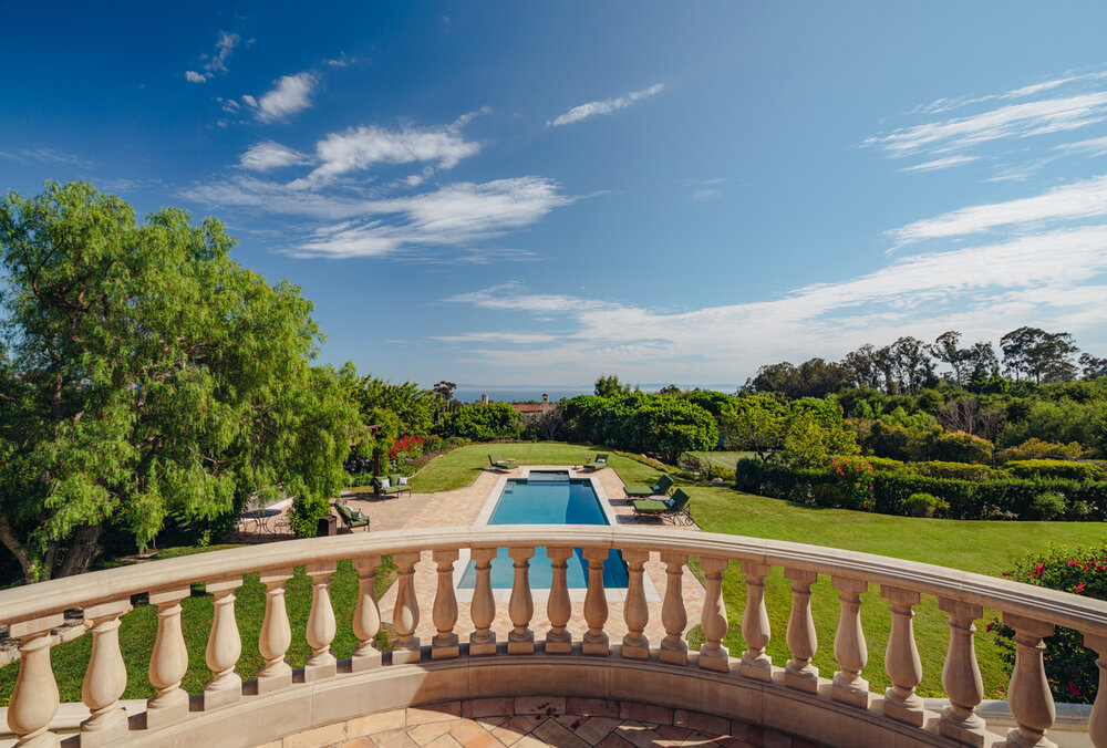 Riskin Partners, Montecito View Estate