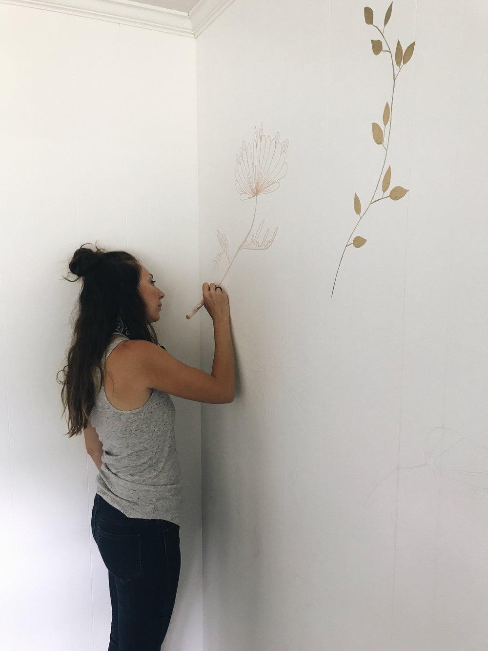 Twila Mural Standing.jpg