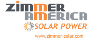 Zimmer America  provides solar power solutions for homes and businesses.  Contact Gerald Abele, Product Manager , to learn more.