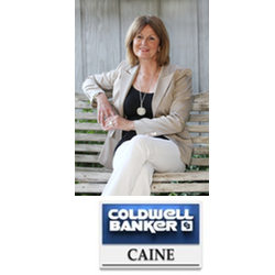 Kerstin Joslin-Venus can help you find a beautiful home in the Upstate. Call or visit her website to learn more.