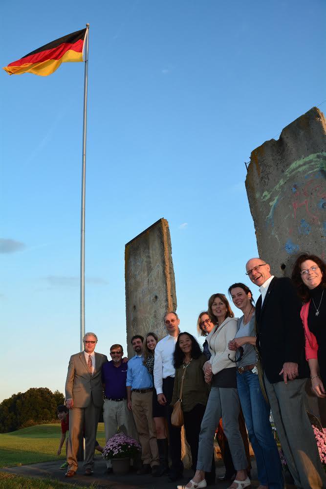 berlin-wall-menzel.jpg