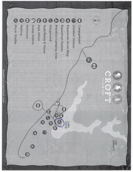 Croft State Park Map 1.png