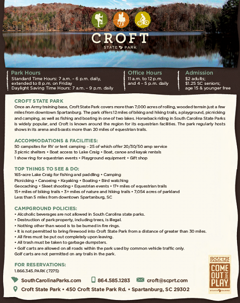 Croft State Park Flyer 2.png