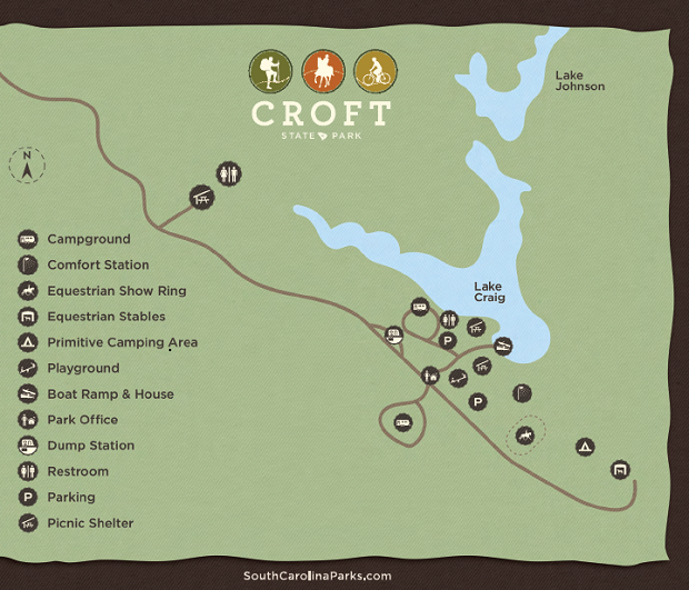 Croft State Park Map 2.png