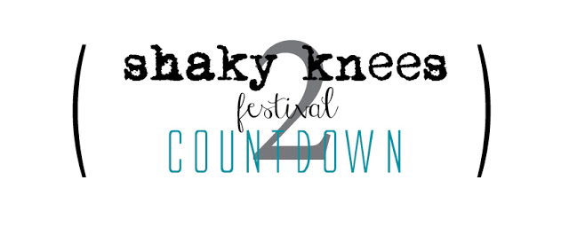 shaky+knees+2.jpg