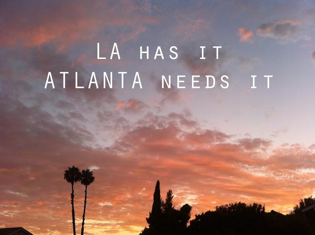 Atlantaneedsit.jpg