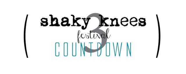 shaky+knees+3.jpg