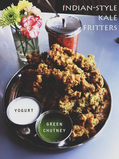 Kale+Fritters.jpg