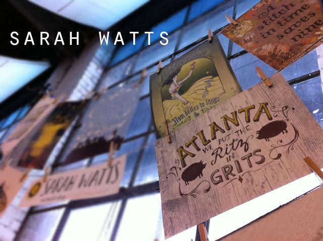 sarah+watts.JPG