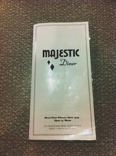 majestic+menu.JPG