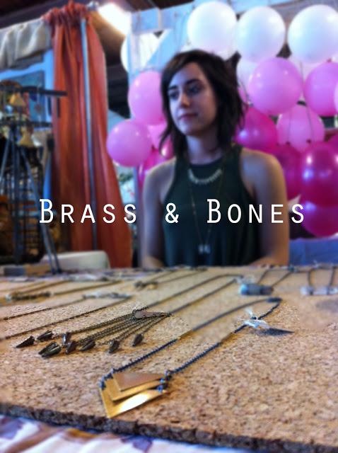 brass+++bones.JPG