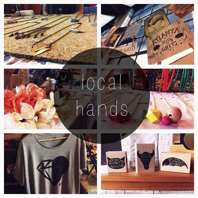 local+hands.jpg