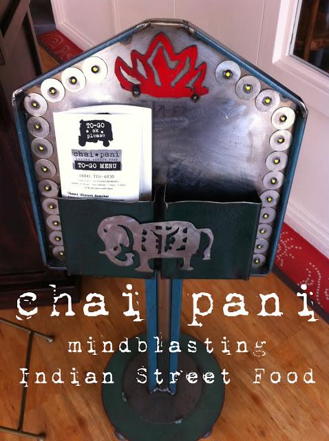 Chai+Pani.jpg