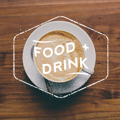 food+drink.jpg