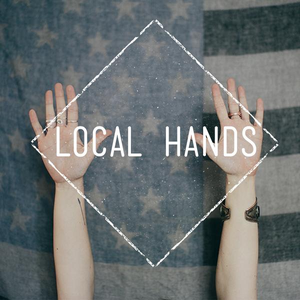 localhands.jpg