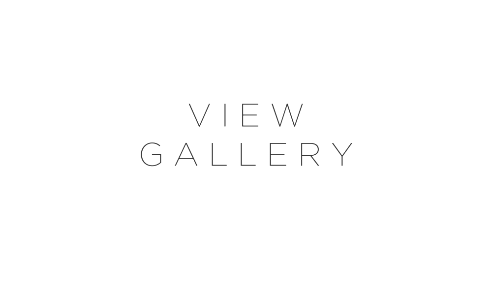 view-gallery.png