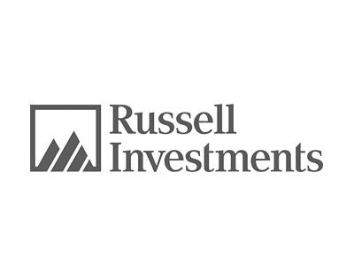 BP-ClientList_0003_RussellInvestments-1.jpg