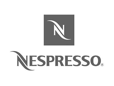 BP-ClientList_0007_nespresso-logo.jpg