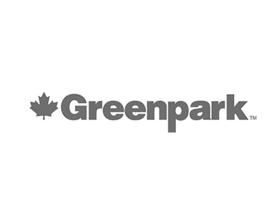 BP-ClientList_0008_greenpark.jpg